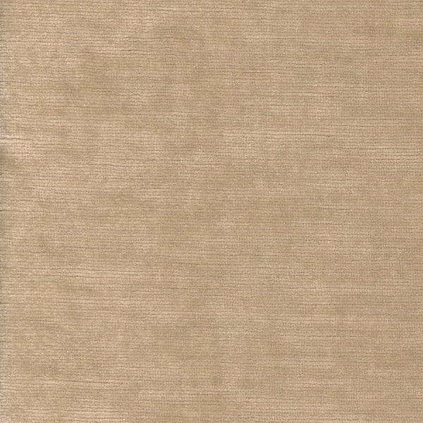 AM100109.116 Mossop - Natural - Kravet Couture Fabric