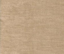 AM100109.116 Mossop – Natural – Kravet Couture Fabric