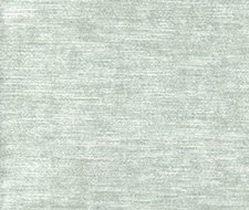 AM100109.11 Mossop – Ice – Kravet Couture Fabric