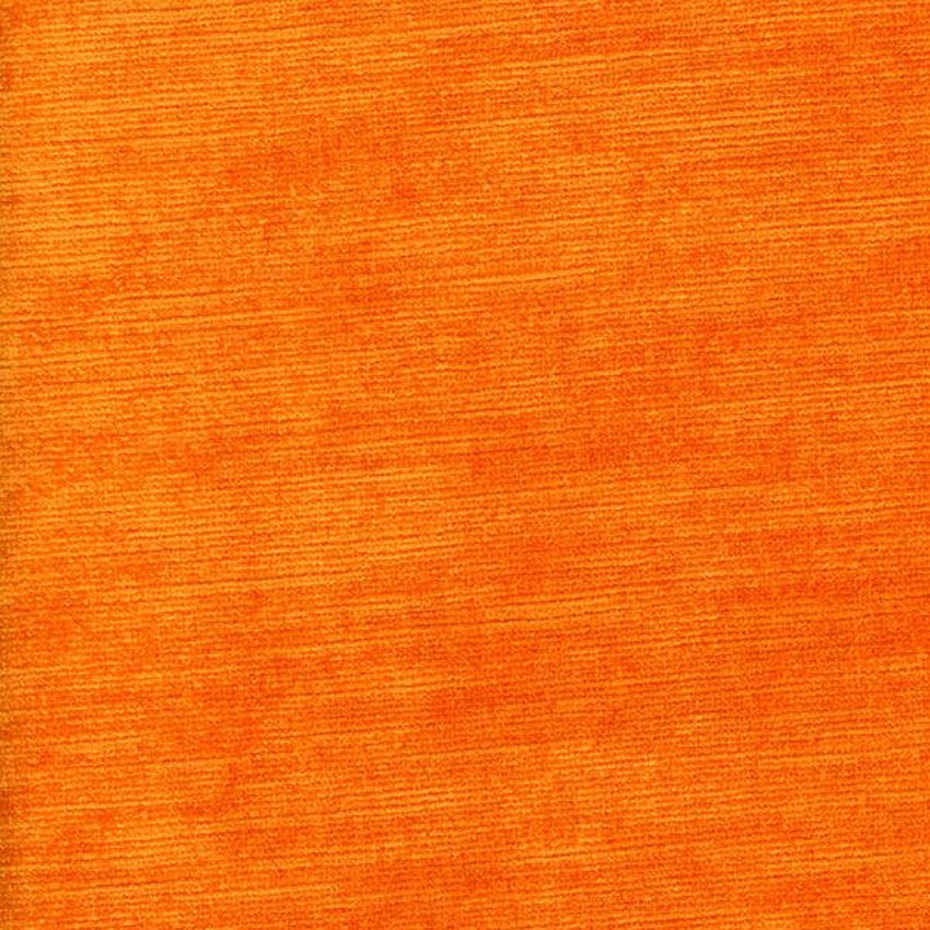 AM100109.12 Mossop - Orange - Kravet Couture Fabric