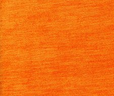 AM100109.12 Mossop – Orange – Kravet Couture Fabric