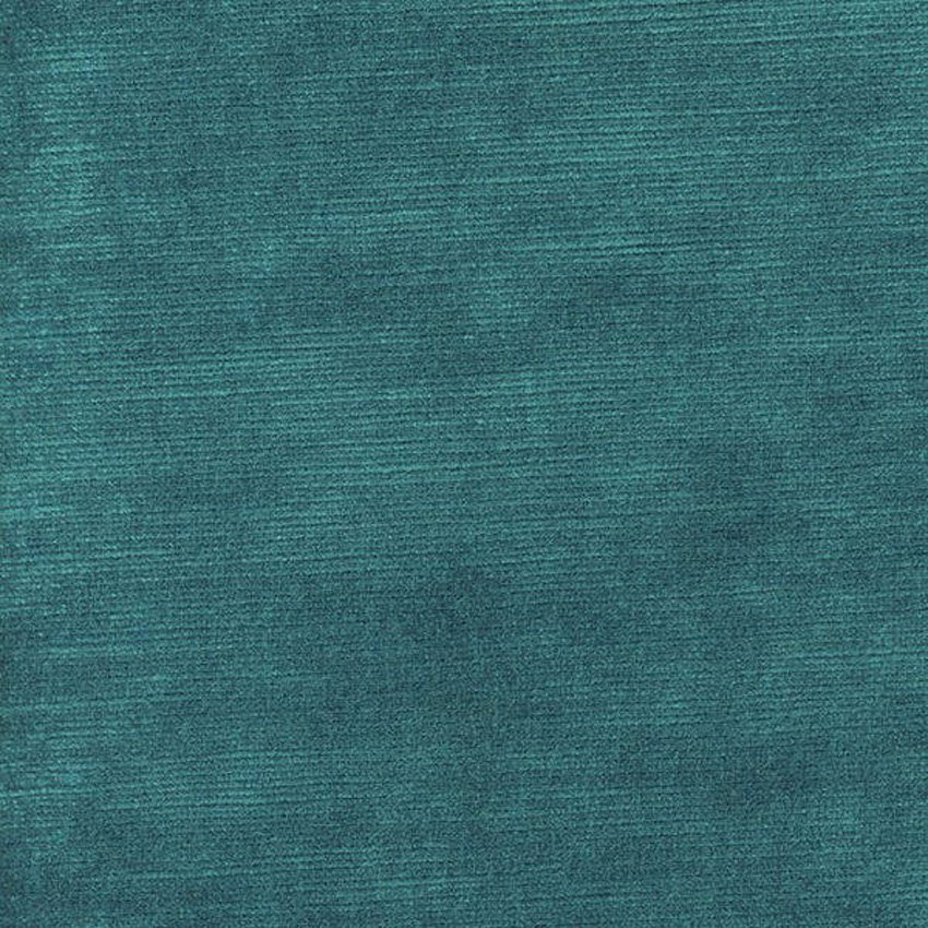 AM100109.13 Mossop - Kingfisher - Kravet Couture Fabric