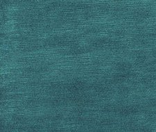 AM100109.13 Mossop – Kingfisher – Kravet Couture Fabric