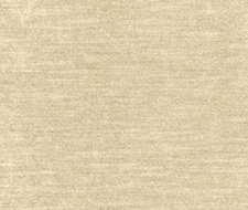 AM100109.16 Mossop – Stone – Kravet Couture Fabric