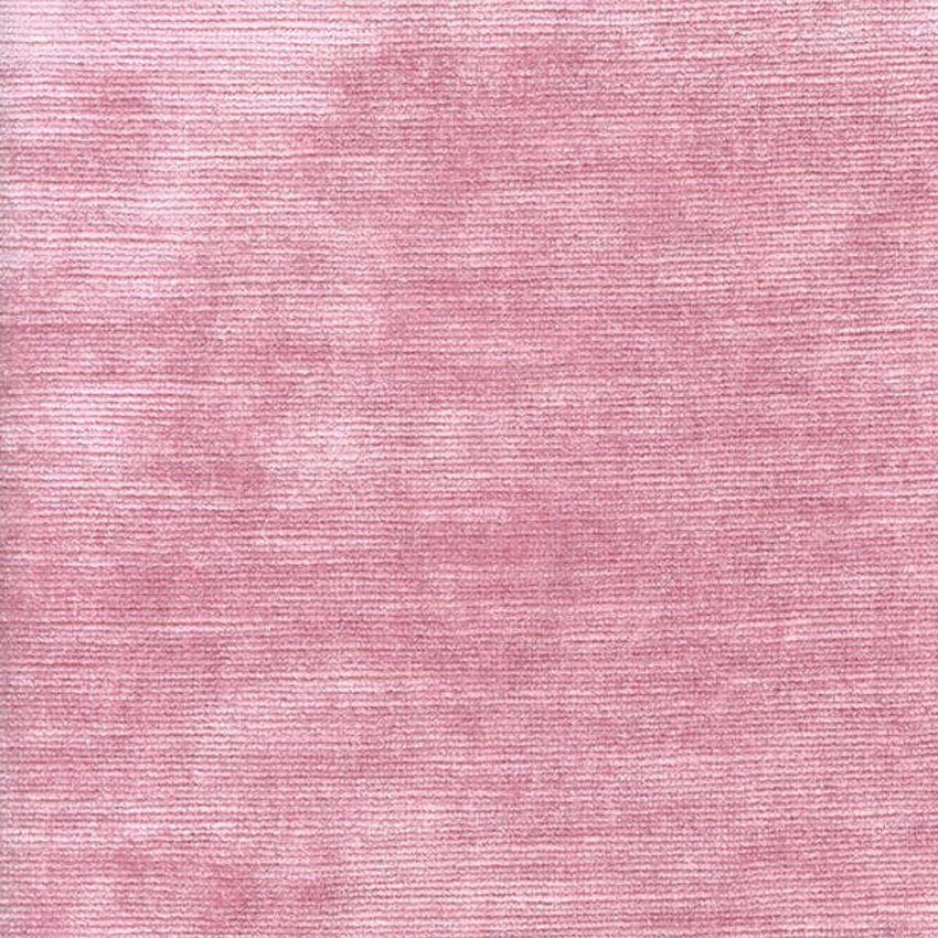 AM100109.17 Mossop - Old Rose - Kravet Couture Fabric