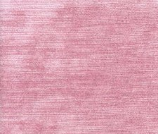 AM100109.17 Mossop – Old Rose – Kravet Couture Fabric