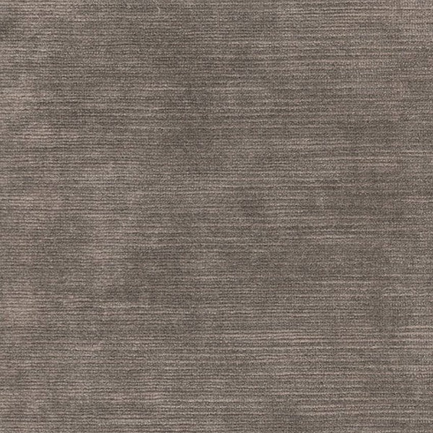 AM100109.21 Mossop - Storm - Kravet Couture Fabric