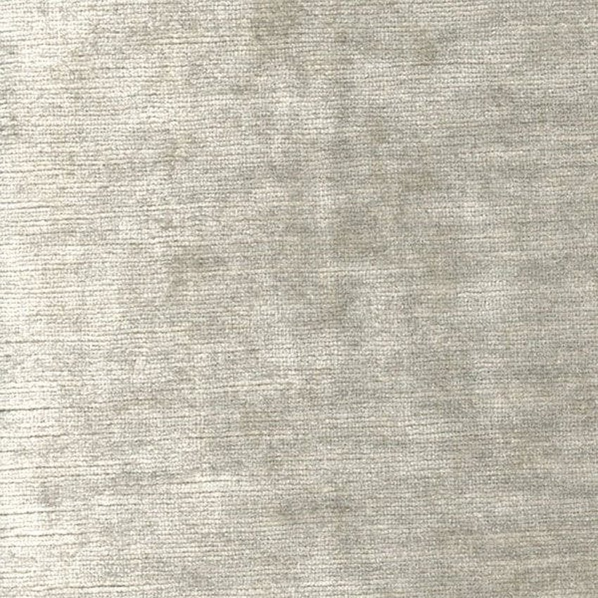 AM100109.2111 Mossop - Pebble - Kravet Couture Fabric