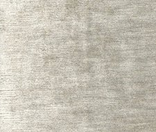 AM100109.2111 Mossop – Pebble – Kravet Couture Fabric