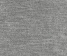 AM100109.2121 Mossop – Cloud – Kravet Couture Fabric