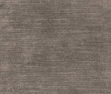 AM100109.21 Mossop – Storm – Kravet Couture Fabric