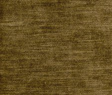 AM100109.30 Mossop – Moss – Kravet Couture Fabric