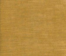 AM100109.3 Mossop – Quince – Kravet Couture Fabric