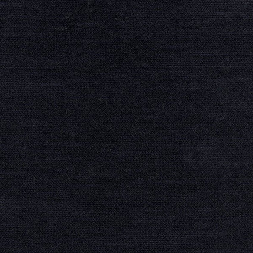 AM100109.50 Mossop - Navy - Kravet Couture Fabric