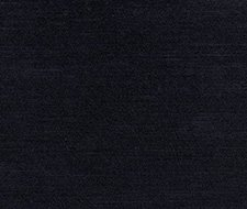 AM100109.50 Mossop – Navy – Kravet Couture Fabric