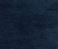 AM100109.5 Mossop – Cobalt – Kravet Couture Fabric