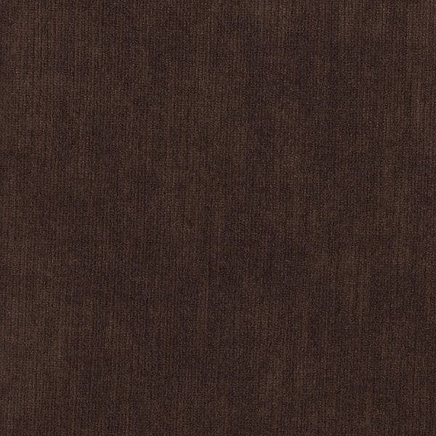 AM100109.6 Mossop - Chocolate - Kravet Couture Fabric