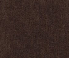 AM100109.6 Mossop – Chocolate – Kravet Couture Fabric