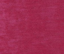 AM100109.7 Mossop – Cerise – Kravet Couture Fabric