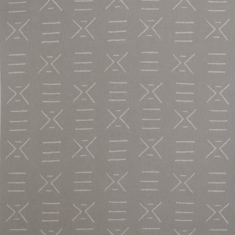 Am100314.11.0 Kongo - Stone - Kravet Couture Fabric