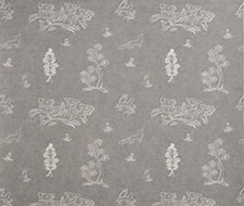 Am100318.21.0 Friendly Folk – Before Dawn – Kravet Couture Fabric