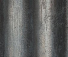 AMW10011.516 Palmer – Iron – Kravet Couture Wallcovering