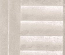 AMW10012.116 Plantation – Linen – Kravet Couture Wallcovering