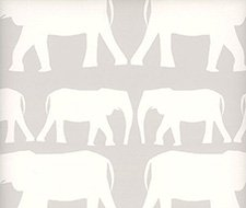 AMW10018.11 Nell – Cloud – Kravet Couture Wallcovering