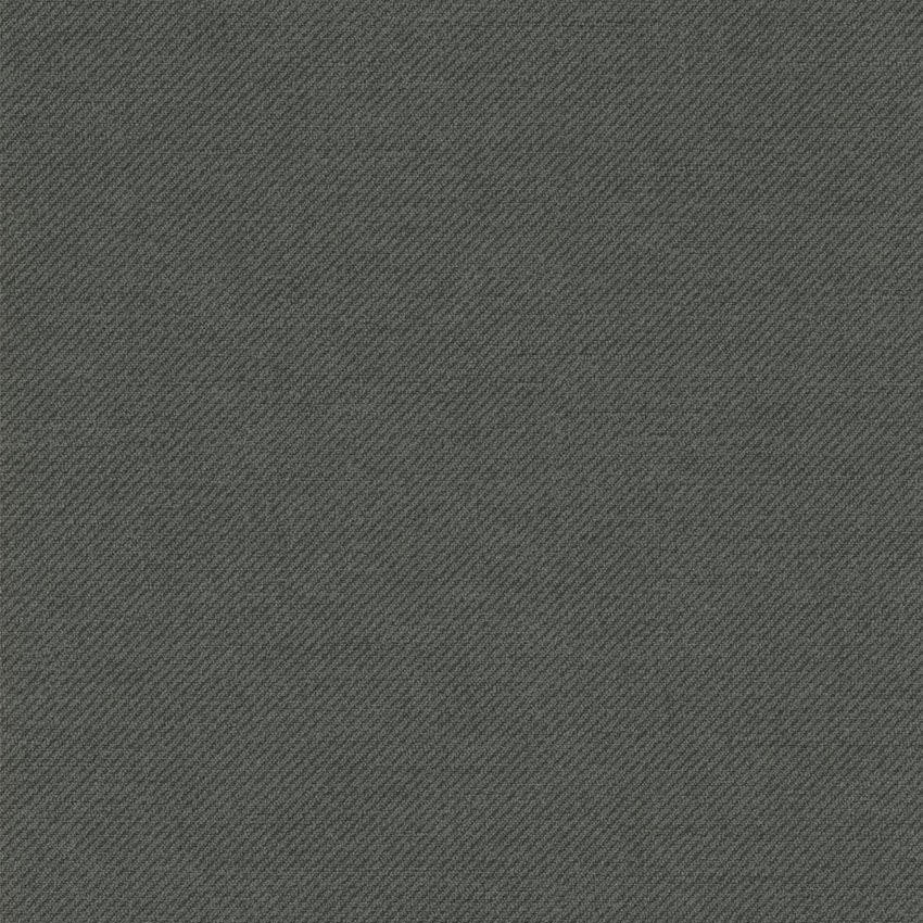AMW10040.21 Blazer - Charcoal - Kravet Couture Wallcovering
