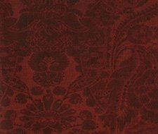 AMW10049.9 Kew – Red – Kravet Couture Wallcovering