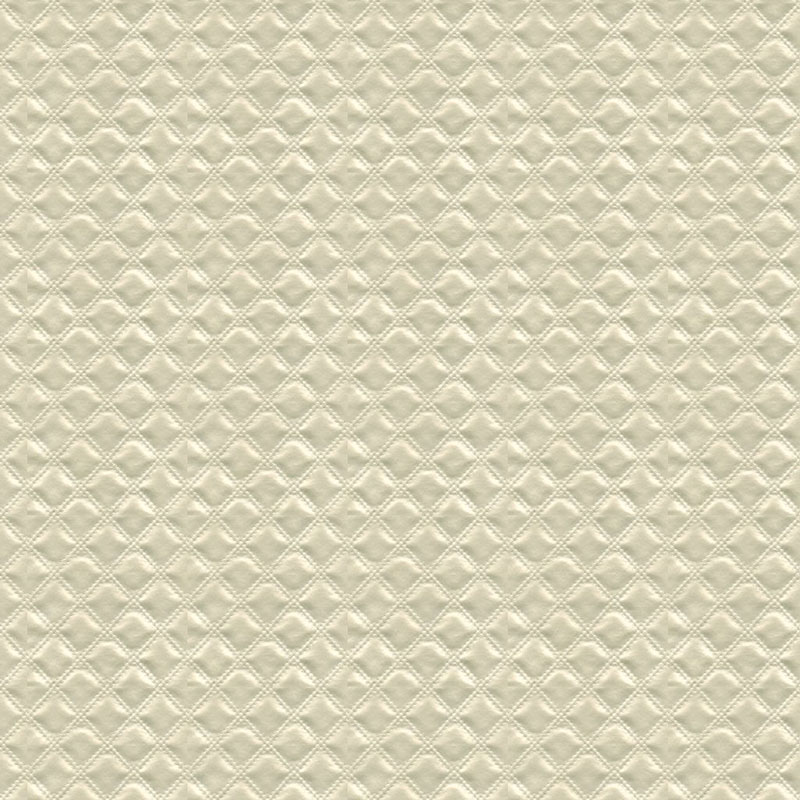 ANTLIA.101 Antlia - 101 - Kravet Smart Faux Leather
