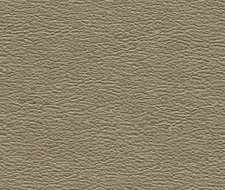 BACIA.11 Bacia – 11 – Kravet Contract Faux Leather