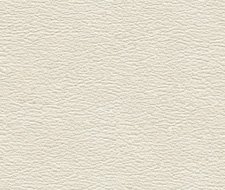 BACIA.1 Bacia – 1 – Kravet Contract Faux Leather