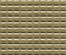 BEATA.11 Beata – 11 – Kravet Contract Faux Leather