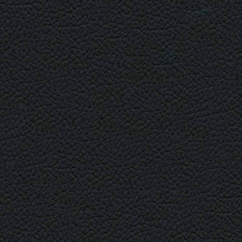 BEDELIA.8 Bedelia - 8 - Kravet Contract Faux Leather