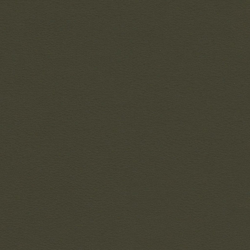 BERTA.21 Berta - 21 - Kravet Contract Faux Leather