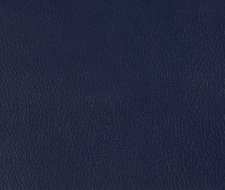 BERTA.50 Berta – 50 – Kravet Contract Faux Leather