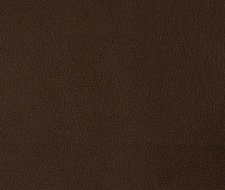 BERTA.66 Berta – 66 – Kravet Contract Faux Leather