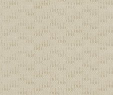 BF10674.225 Chimney Weave – Parchment – G P & J Baker Fabric