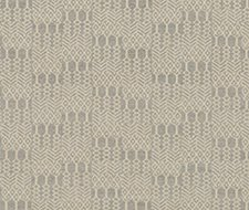 BF10674.925 Chimney Weave – Silver – G P & J Baker Fabric