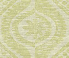 BFC-3518.23 Damask – Lime – 23 – Lee Jofa Fabric