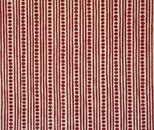 BFC-3627.19 Wicklewood Reverse – Red – 19 – Lee Jofa Fabric