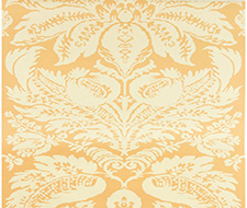 BR-69097.334 Le Grand Palais – Brunschwig & Fils Wallcovering