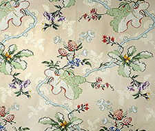 BR-79355.018 Fabriano Cotton And Linen Print – Brunschwig & Fils Fabric