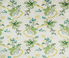 BR-79355.113 Fabriano Cotton And Linen Print – Grey – Brunschwig & Fils Fabric