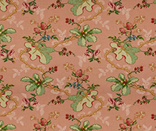 BR-79355.634 Fabriano Cotton And Linen Print – Brunschwig & Fils Fabric