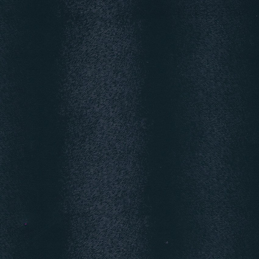 BRINA.50 Brina - Midnight - 50 - Kravet Fabric