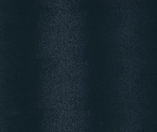 BRINA.50 Brina – Midnight – 50 – Kravet Fabric