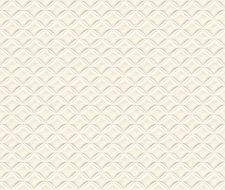 BROGAN.101 Brogan – 101 – Kravet Contract Faux Leather