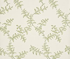 BW45027.1 Berry Trail – Willow – 1 – G P & J Baker Wallpaper